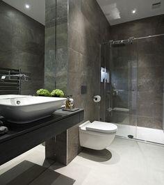 Boscolo Portfolio | Luxury Interior Design Hampstead | Ferncroft Avenue