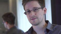 Según la info de Snowden, la NSA (Agencia de Espionaje de US) también espió a funcionarios de la Unión Europea en Washington.