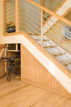 Slow Hand: Salvaged Building Materials Transform a Small Condo in Boulder