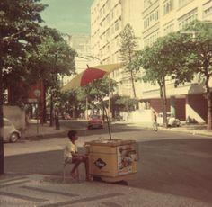 Rua-Rainha-Elizabeth-com-Caning-rioquepassou.jpg