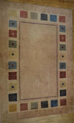 NR: 15523 Location: Lori Gabbeh Size: x Country: Iran Pile: Wool Base: Cotton Rugs On Carpet, Carpets, Types Of Weaving, Nature Gif, Tribal Rug, Main Colors, Woven Rug, Persian Rug, Iran