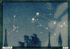 constellations 5 | Flickr - Photo Sharing!