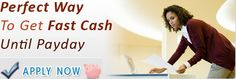 Immediate Short Monetary Solution For Temporary Crisis! http://bit.ly/1Gy54SE