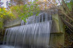Water by Martin Gindl on 500px