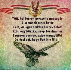 Hungary History, Coat Of Arms, Poland, 1, Faith, Motivation, Reading, Quotes, Life