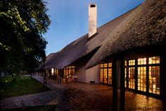 Mokuti Etosha Lodge accommodation. http://www.accommodation-in-southafrica.co.za/Namibia/Tsumeb/MokutiEtoshaLodge.aspx