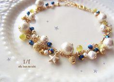 Charm Jewelry, Diy Jewelry, Beaded Jewelry, Jewelery, Jewelry Design, Jewelry Making, Bohemian Bracelets, Cute Bracelets, Handmade Bracelets