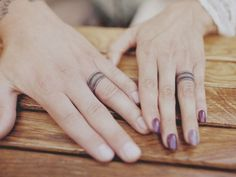 151 Most Exquisite Finger Tattoos Of All Time awesome