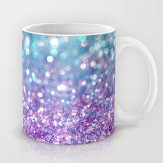 Tango Frost Mug