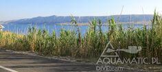 Piękna wyspa Pag w najlep-szpym wydaniu.:)  Zobacz galerię na stronie>> http://www.divingpag.com/pl/index.php/aktualnosci/23-krajobraz-ksiezycowy-czyli-wyspa-pag-nie-tylko-dla-fanow-science-fiction