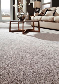 Get inspired by this Mohawk Everstrand Carpet. Dive into the design elements with luxurious flooring available at The Carpet Guys www.carpetguys.com Mohawk Carpet, Mohawk Flooring, Design Elements, Bedroom Decor, Inspired, Guys, Luxury, Living Rooms, Inspiration