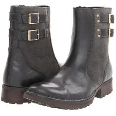 http://nike-shoes-footwear.bamcommuniquez.com/rj-colt-magnus-black-full-grain-leatherwashed-canvas-footwear/