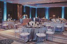 Kristen Marie Photography :: Seattle, Portland and International Destination Wedding and Engagement Photographer - :: - Natalia + Juan Carlos | Vieques Puerto Rico Wedding