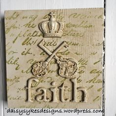 Additional Zinnia Blocks – DaisySykesDesigns Clay Tiles, Ceramic Clay, Plaster Art, Iron Orchid Designs, Mould Design, 3d Texture, Air Dry Clay, Zinnias, Religious Art