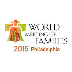 The Pope's Visit to Philadelphia and World Meeting of Families 2015 — Philadelphia — visitphilly.com