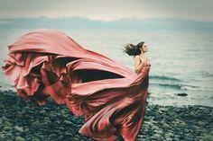 Fotograf Bloom Sarah Bowman Photography Shannon Alce von Sarah Bowman auf 500px