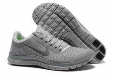 Nike Free Run Run 3.0 V4 Shoes Light Grey http://www.cheapnikefreeoutlet.co.uk/nike-free-3-0-v4/nike-free-run-run-3-0-v4-shoes-light-grey.html