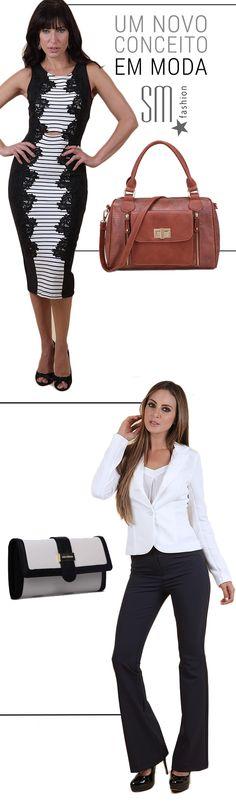 roupas-femininas