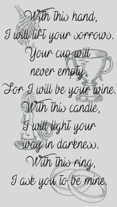 The Vows I want at my wedding 💎💍 Corpse Bride Quotes, Corpse Bride Tattoo, Corpse Bride Art, Corpse Bride Wedding, Tim Burton Corpse Bride, Tim Burton Films, Brides With Tattoos, Disney Quotes, Tumblr