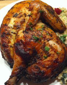 images of food recipes | Food Recipes | All Food Recipes | Food Network | BBC Food: Cuban Food ...