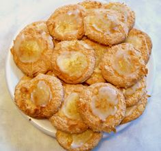 Snack Recipes, Dessert Recipes, Snacks, Desserts, Biscuits, Muffin, Chips, Cookies, Breakfast