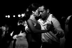 Passion of Tango Shall We Dance, Lets Dance, Dance Photography, Portrait Photography, All About Dance, Elegant Couple, The Embrace, Dance Movement, Argentine Tango