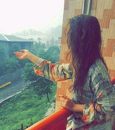 Beautiful RaIn:-!