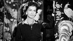 Самые яркие высказывания Коко Шанель о том, как завоевать мужчину / Все для женщины