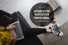 www.webdesigngrafica.ro/creatiegraficanewsletter.htm