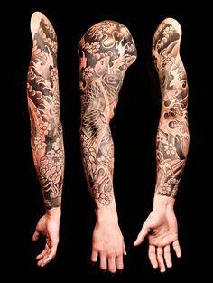 japanesetattoomelbourne.com assets images tattoos 3.jpg