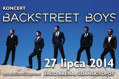 #BackstreetBoys ponownie w Polsce! Sprzedaż biletów właśnie ruszyła! Kup swój na #Groupon! http://spr.ly/BackstreetBoysPref