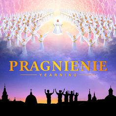 Generations of believers have continued to obsessively hope and pray for the fulfillment of the Lord's promise, and hope and pray that they are raptured into the heavens to meet the Lord and enter into the kingdom of heaven when the Lord comes. Christian Films, Christian Videos, Christian Life, Kingdom Of Heaven, The Kingdom Of God, The Bible Movie, Biblia Online, Church Pictures, Padre Celestial