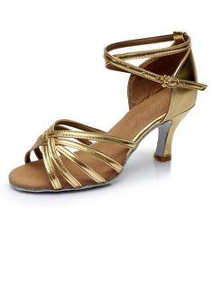 53008499c48 24 Best Flapper Shoes • Great Gatsby Shoes Women images