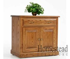 Highland #881 File Cabinet. http://homesteadfurnitureonline.com/file-cabinets_highland-881.html