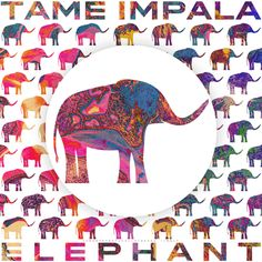 "I got ""Elephant"" - Tame Impala! This Quiz Will Determine What Song Is Your Personal Catwalk Jam"