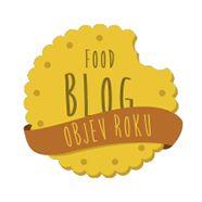 Cherries on Top: Burgerové housky Viet Food, Food To Make, Ice Cream, Banana, Blog, Cherries, Cheesecake, Gluten, Friends