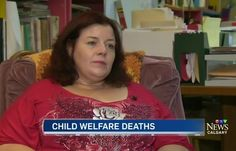 Group+concerned+over+spike+in+deaths+of+children+in+Alberta+welfare+system