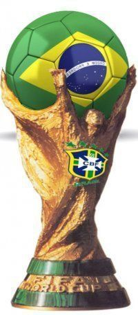 World Cup 2014 Brazil I would like to go :)) Hint hint :)))). Would you like to go with me ?  Jamaica , Costa Rica , World Cup ? :)