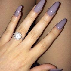 #manicure #acrilicnails #nails #decornails #cute #hermoso #nice #blogger #amazing #angelical #pretty #stunning #gorgeous #perfectlook #fashionable #fashionista #luxuryfashion #luxe #wonderful #spam