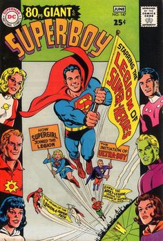 E. Nelson Bridwell (22 September 1931  23 January 1987 USA) was an important editor and writer at ... E. Nelson Bridwell (22 September 1931  23 January 1987 USA) was an important editor and writer at DC Comics from 1965 until his death. He began as an assistant editor for Mort Weisinger and later filled that same post for Julius Schwartz as well as editing on his own. As a comic book reader he was fascinated by continuity and at DC he soon became the go-to person for character backgrounds…