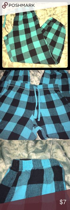 Girl's lounge/pj pants Girl's lounge/pj pants Arizona Jean Company Pajamas Pajama Bottoms