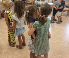Seo, Classroom, Summer Dresses, First Class, Class Room, Summer Outfits, Summertime Outfits, Summer Outfit, Sundresses