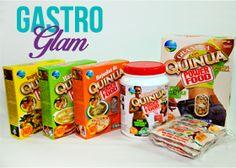 Gastroglam te regala ancheta de quinoa. https://www.sorteandoyganando.com/sorteo-gastroglam-te-regala-ancheta-de-quinoa