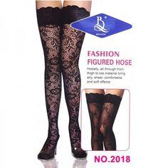 Arrastão: Malha larga e aberta associada no século XX, a meias finas e à meia calça. São as meias furadinhas, associadas a trajes típicos ou dançarinas.