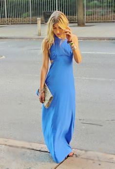 Alice & Trixie Dress - from Style Me Nikki
