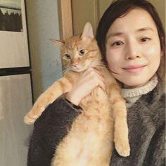@yuriyuri1003のInstagram写真をチェック • いいね!78.6千件