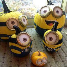 Halloween!;-)
