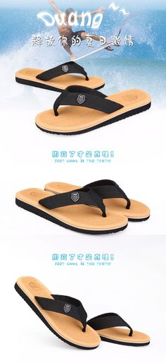 fashion Summer mens Slipper sport popular mens flip-flops poloere eva sole light soft Breathable shoes Axido  http://playertronics.com/products/fashion-summer-mens-slipper-sport-popular-mens-flip-flops-poloere-eva-sole-light-soft-breathable-shoes-axido/