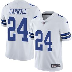 107 Best NFLcloth images | Nike nfl, Cardinals jersey, Fantasy Football  free shipping