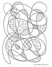 Enjoy some fun Coloring Pages and printables!  They are super easy to print, plus they are FREE.